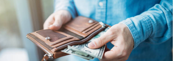 wallet-with-money-small