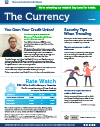 TheCurrency_July2019_CFCU_Cover
